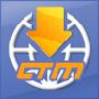 超图电子地图下载器v2.2.807官方免费版