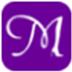 美助理(美容美发管理软件)v1.2.2官方免费版