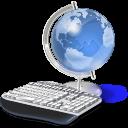 勐傣印象傣文输入法v1.0官方免费版
