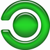缅格拉翡翠v1.0 安卓官方版