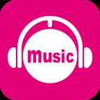 咪咕音乐软件v5.1.0 安卓版