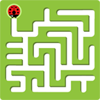 迷宫之王游戏v1.3.4 安卓官方版