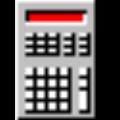 免费单位换算器v1.0绿色版