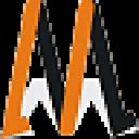秘奥服装管理软件v8.71官方免费版