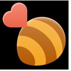 蜜恋软件v2.9 安卓最新版