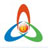 名易OA協同辦公平臺官方免費版