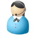明卓云客服系统v5.0.1.0官方免费版