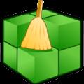 迷你注册表清理器v1.7免费版