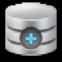 米软异构数据库转换v2.0.0绿色免费版