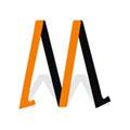 秘亚库存管理系统v9.0.0官方免费版