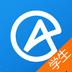 妈妈安心学生端软件v1.0.1 安卓官方版