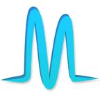 脉脉医生软件v1.7 安卓官网版