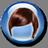 魔镜发型设计软件v3.0官方免费版