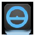 莫邪卡布西游修改器v1.4最新版