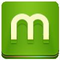 魔秀桌面安卓版v7.0