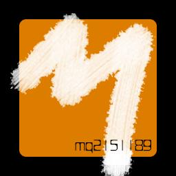 星露谷物语修改器v1.03 +6 免费中文版