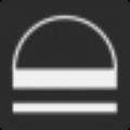 美食大战老鼠小迪辅助v8.1最新版