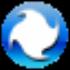 微星主板超频软件(msi overclocking center)v1.02.05免费版