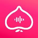 蜜桃语音软件v1.1.0 安卓最新版