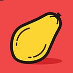 木瓜金融软件v2.3.9 安卓官网版