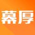 幕厚网v1.0.3 安卓官方版