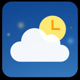 软媒时间(时间管理软件)v3.2.0.0官方免费版