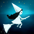 梦中旅人游戏v1.1 安卓官网版