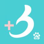 拇指医生软件v1.3.4 安卓免费版