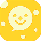 奶酪软件v2.5.4 安卓最新版