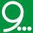 奈末文件批量搜索助手v8.5绿色版