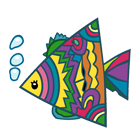 纳米盒软件v3.0.7 安卓版