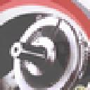 南牛外转子无刷直流电机设计软件v2.0官方免费版