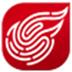NGP游戏平台注册送28体验金的游戏平台v5.2.6手机验证领58彩金不限id最新版