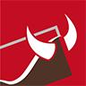 牛骨债券软件v3.2.0 安卓官网版
