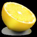 柠檬生死狙击辅助v2.28免费版