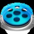 牛牛播放器v8.9最新免費版