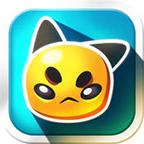 奶牛大恐慌游戏v1.0 安卓官网版