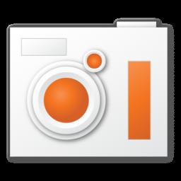 oCam屏幕录像工具v406.0 官方免费版