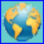 Offline Map Maker(离线地图制作软件)v6.7官方版