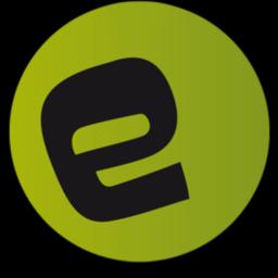 openElement(所见即所得HTML编辑器)v1.57.6免费版