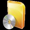 《侠盗猎车5》Open IV下载V2.7可编辑文件版