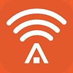 平安WIFI软件v5.4.0 安卓版