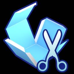 Pepakura Designer(纸艺大师编辑器)V4.0.2免费中文版