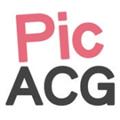 PicACG电脑版v1.2官方免费版