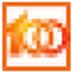 平安车险计算器v1.0免费版