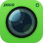 POCO相机软件v3.1.0 安卓最新版