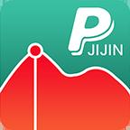 PP基金软件安卓最新版