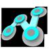 平视导航软件v2.0.2 安卓免费版