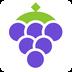 葡萄直播软件v1.1.5 安卓官方版