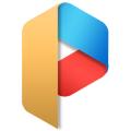 平行空間國際版軟件v3.0.4350 安卓官方版